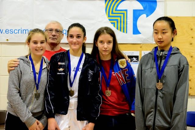 Circuit des jeunes 2012-13 #1 - DSC_1593.JPG
