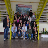 Taller de Sant Jordi 24 de març de 2014 - DSC_0257.JPG