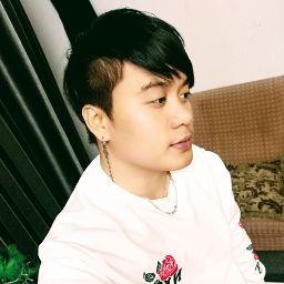 user Mark Xian Capili apkdeer profile image
