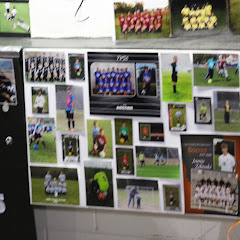 Girls soccer/senior night- 10/16 - IMG_0589.JPG