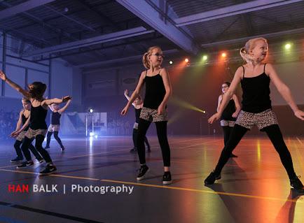 Han Balk Voorster dansdag 2015 ochtend-4027.jpg