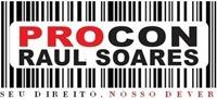 procon-rs