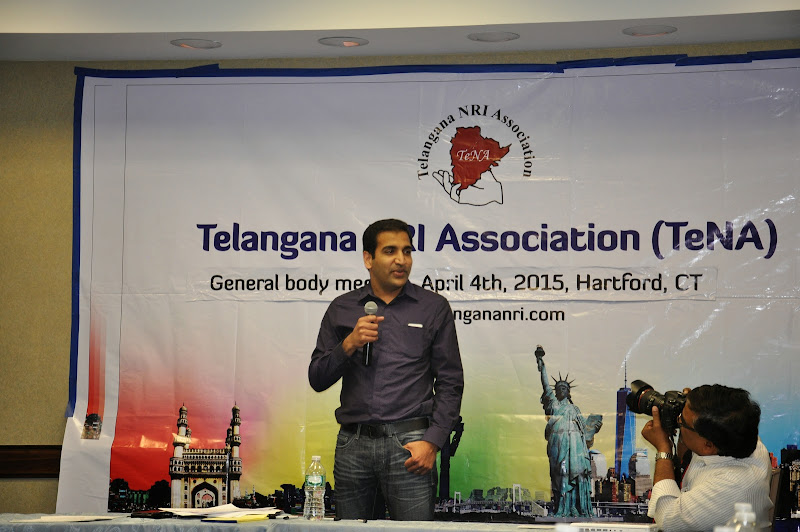 TeNA General Body Meeting 2015 - DSC_0222_111.jpg