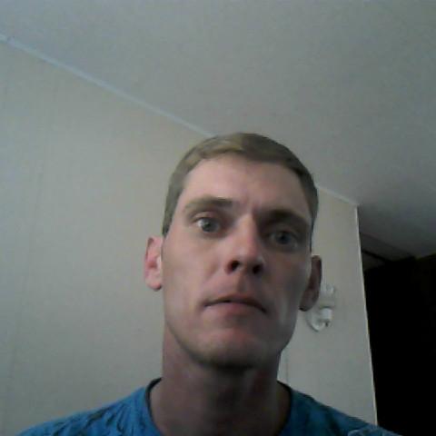 Jeremy Baggett