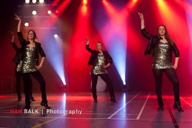 Han Balk Agios Dance In 2012-20121110-184.jpg