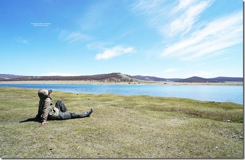 Mongolia44