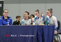 Han Balk Fantastic Gymnastics 2015-2549.jpg
