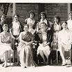 27 1960-12.jpg