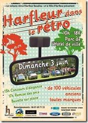 20180603 Harfleur