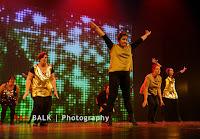 HanBalk Dance2Show 2015-5773.jpg