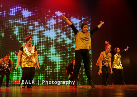 HanBalk Dance2Show 2015-5773.jpg