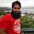 Azhar Mukadam avatar image