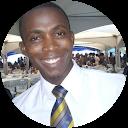 Theophilus Wegbe