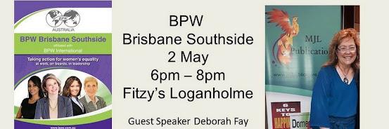 BPW Brisbane Southside