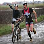 20140111 Run & Bike Watervliet LDSL6466.JPG