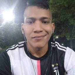 user Eduardo Rafael Cervantes Hernandez apkdeer profile image