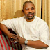 Mc Oluomo Claims Allah's Name Appeared On Surface Of Water Meant To Clean His House