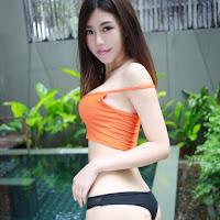 [XiuRen] 2014.07.18 No.176 泰国旅拍合集 [54P206M] 0047.jpg