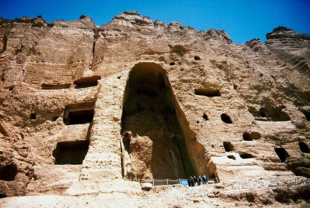 bamiyan-buddha-7