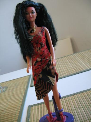 rusalka: Куклы госпожи Алисы :) - Page 2 IMG_8648
