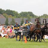 Paard & Erfgoed 2 sept. 2012 (39 van 139)