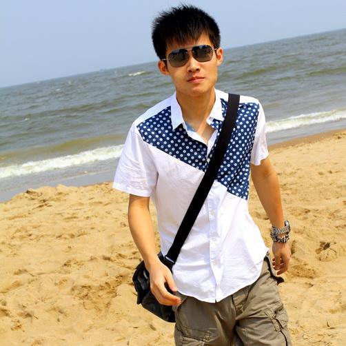 Yanan Li Photo 23
