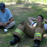 Fire College Spring 2010 020.jpg