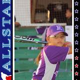 baseball cards - IMG_1861.JPG