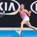 Maria Sakkari - 2016 Australian Open -D3M_5637-2.jpg