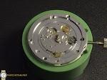 Watchtyme-Breitling-Crosswind-ETA7750_11_04_2016-12.JPG