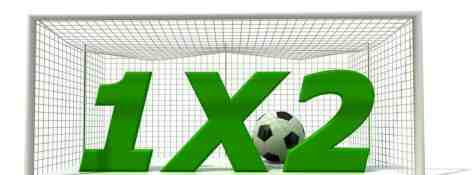 1X2 Bet Prediction For Sunday 05 March 2017