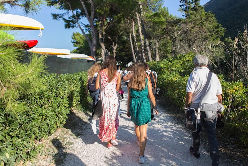 IMG_8851 Portonovo open day con Yallers Marche 23-09-18