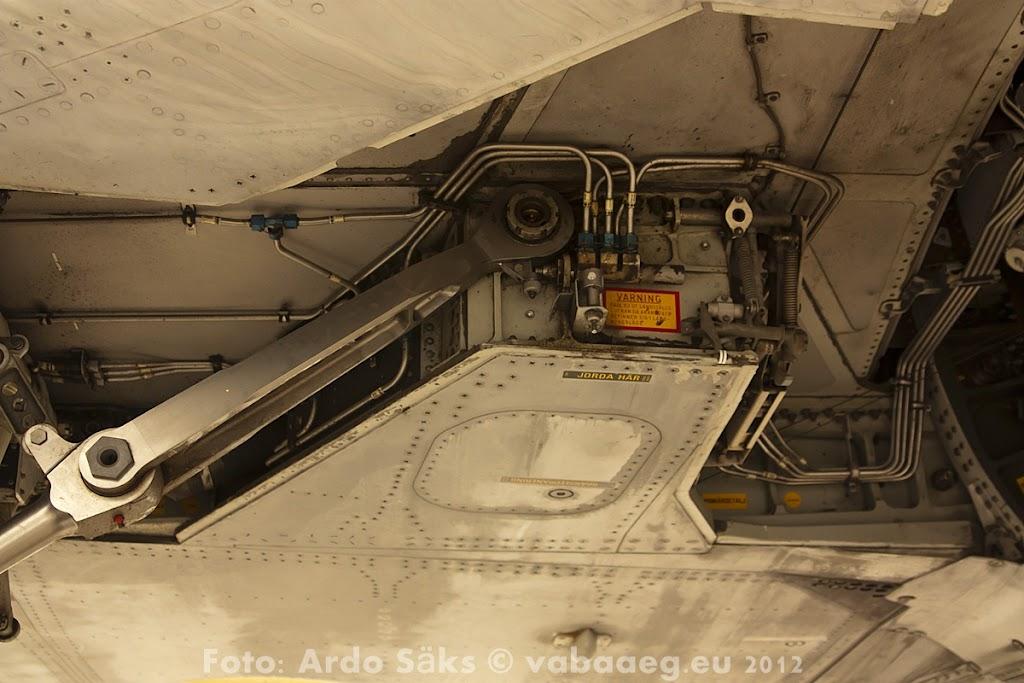 23.08.12 Eesti Lennundusmuuseumi eksponaadid 2012 - AS20120823LENNUK_091V.JPG