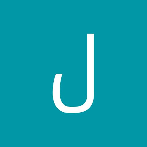 user لیلا تقیلو apkdeer profile image