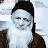 Aarash farat amjad nazir avatar image
