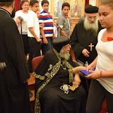 H.H Pope Tawadros II Visit (2nd Album) - DSC_0715%2B%25282%2529.JPG