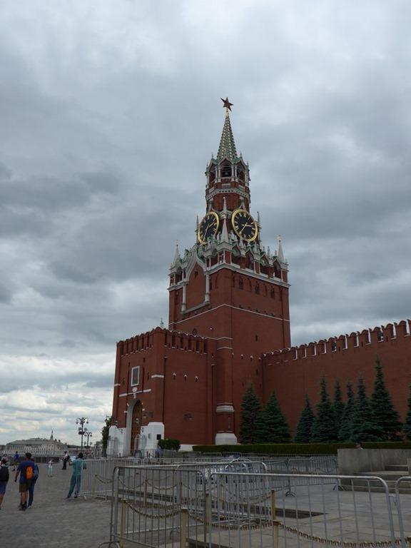 [kremlin-tour-du-sauveur8]
