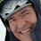 Pau Saura's profile photo