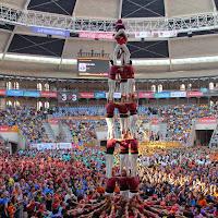 XXV Concurs de Tarragona  4-10-14 - IMG_5555.jpg
