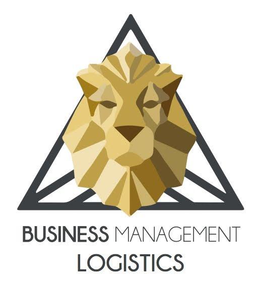 Business Management Logistics