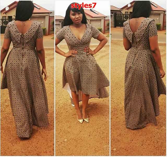 17 best Seshoeshoe Ideas Traditional Sotho dress images