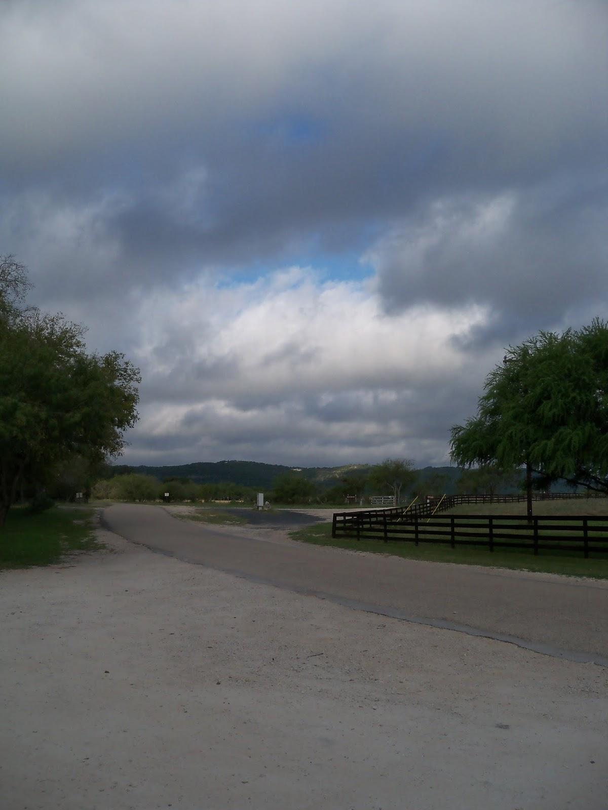 Fall Vacation 2012 - 115_3646.JPG