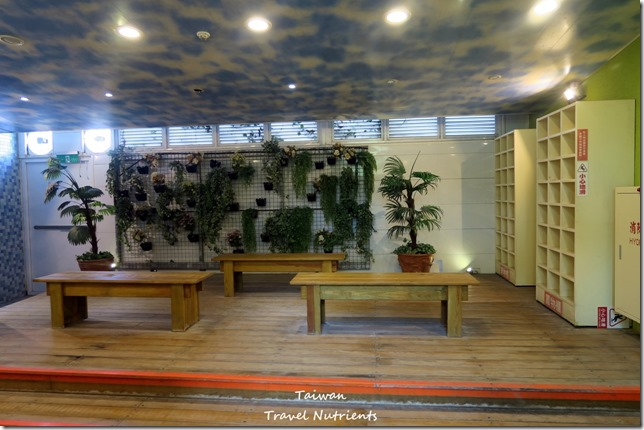 台東娜路彎花園酒店 (79)