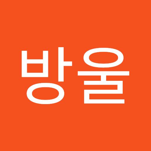 켄신 우에스기