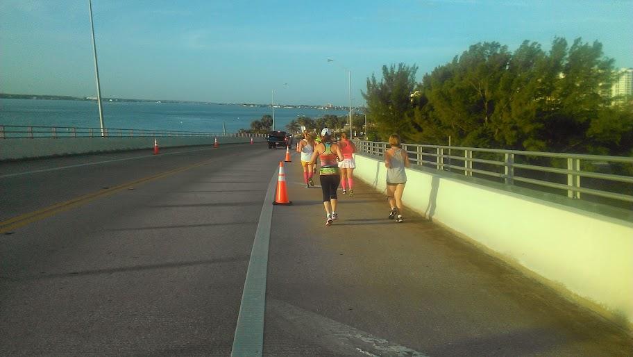 IMAG1245 Iron Girl Half Marathon 2014 {Recap}