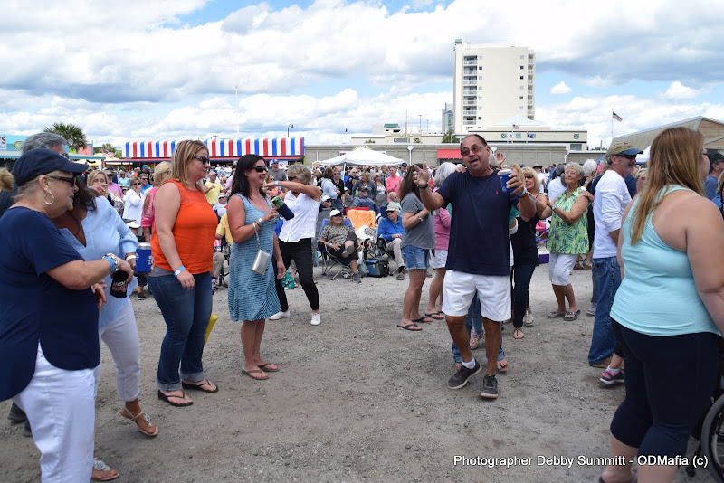 2017-05-06 Ocean Drive Beach Music Festival - DSC_8218.JPG