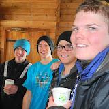 Hike For Hope 2013 - DSCN0432.JPG