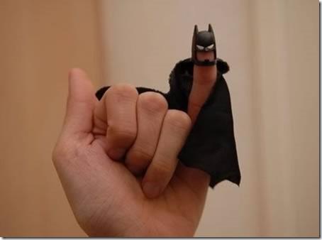 11 dedos divertidos (7)
