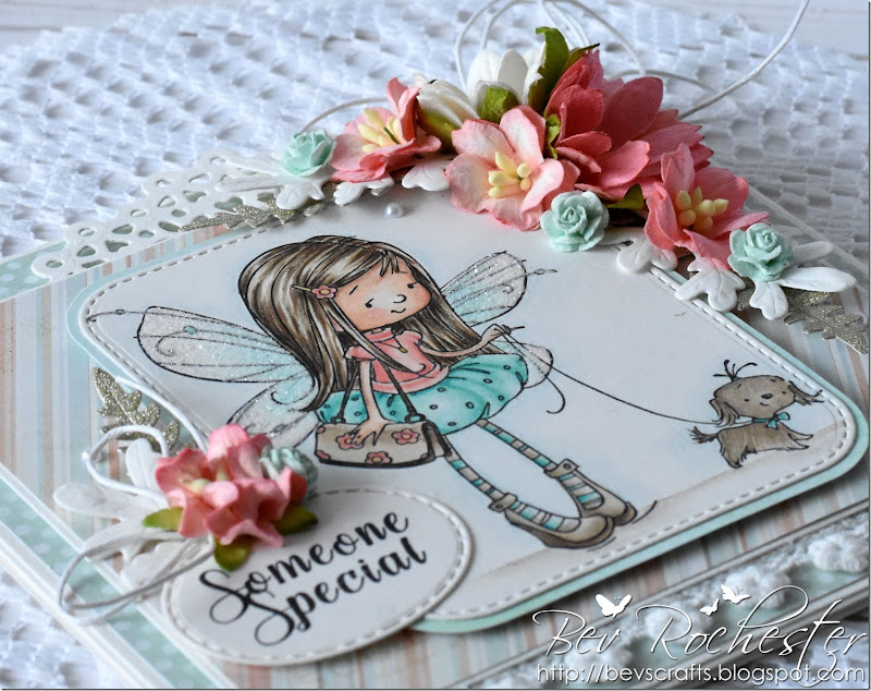 bev-rochester-whimsy-stamps-fairy-and-puppy2
