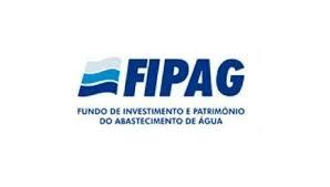 O FIPAG- Área Operacional de Nacala pretende recrutar um  (05) Assistentes Administrativos, para Nacala-Nampula.